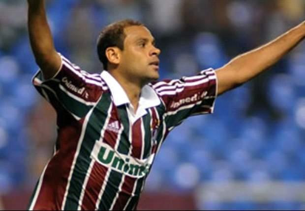 Fluminense visita Caracas sin Deco