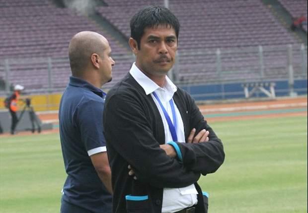 Pelatih Timnas Indonesia, Gaji Belum Dibayar Sudah Terancam Digusur