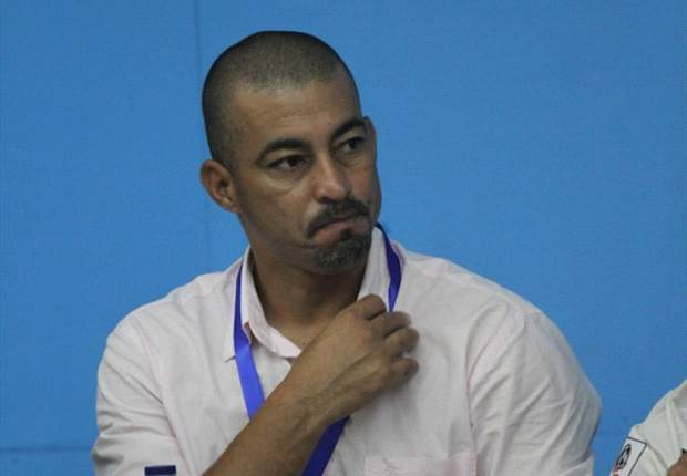 Emerson Alcantara: Timor Leste will be very advanced in five years