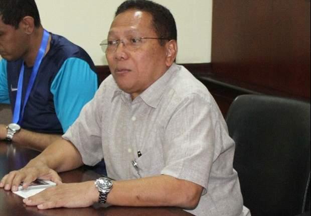 PSSI Abaikan Hasil Pertemuan Di Kantor Menpora