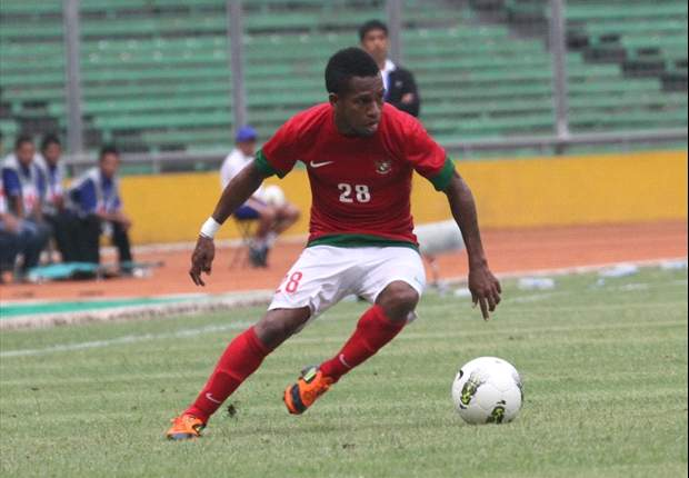 Indonesia - Laos Preview: 2010 runners-up hoping for positive start against tournament minnows