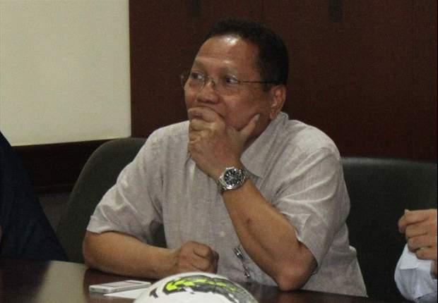Halim Mahfudz: Klub Indonesia Super League Daftar Ulang, Skorsing Digugurkan