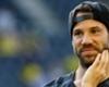 Castro unterstützt Bundesliga-Stiftung