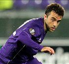 Ufficiale - Rossi in prestito al Levante