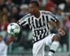 Juve to wait on Evra, Hernanes
