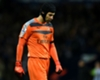 Cech: I was injured before late corner