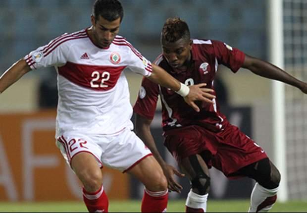FIFA schorst 74 voetballers en officials