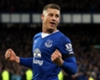Barkley & Stones 'are inspirations'