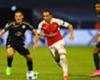 PREVIEW: Arsenal vs Dinamo Zagreb