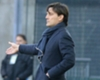 Montella: Milan Tidak Krisis!