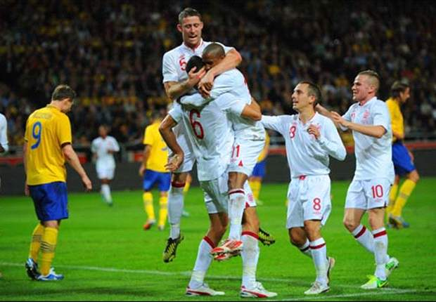Brazil 2014 shines familiar light on England & the Premier League