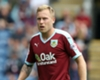Arfield settling in with Canada