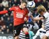 """Rennes, Armand : """"Je pense que ce sera ma dernière saison"""""""
