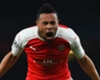 Coquelin explains how Arsene Wenger angered him