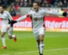 BATE vs Bayer Leverkusen Preview: Hernandez out to continue hot streak
