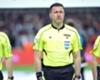 UEFA'DAN HÜSEYİN GÖÇEK VE ALPER ULUSOY'A GÖREV