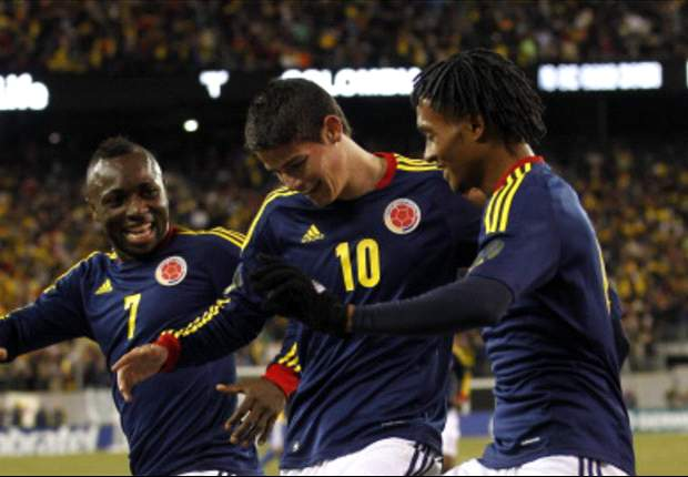 Pékerman convocó 22 jugadores para amistoso contra Guatemala
