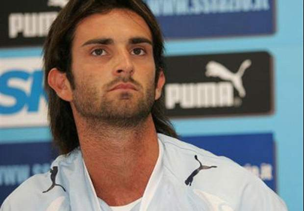 BREAKING NEWS: Ex Lazio star Simone Del Nero linked with Johor