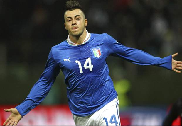 'Modern' El Shaarawy cannot be compared to former greats, says Prandelli