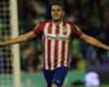 """Atlético Madrid, Koke : """"Godin et Gabi sont des leaders"""""""