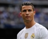 Ricardo Carvalho Yakin Cristiano Ronaldo Akan Bangkit