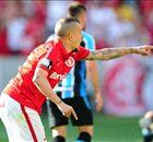 Libertadores na mira!