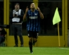 Biabiany: We proved our worth to Mancini