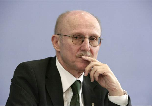 Äußert verspätete Kritk an Klaus Allofs und Thomas Schaaf: Willi Lemke