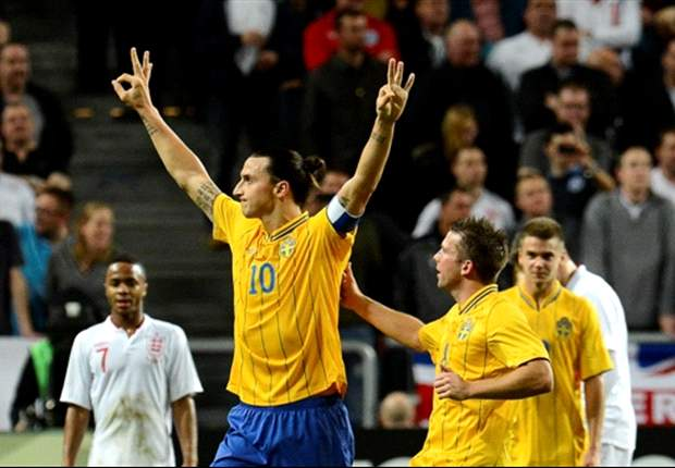 Wenger has no regrets over failure to sign Ibrahimovic