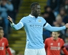 Sagna: I wasn't ready for Liverpool