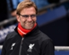 Klopp: I can't promise top four finish