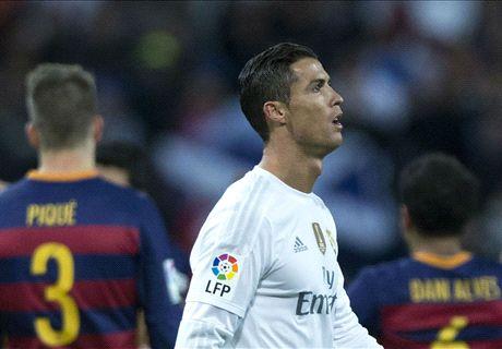 Messi, Ronaldo, Suarez, Neymar - Goal 50 prouve que la Liga est le meilleur championnat du monde