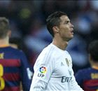REF REVIEW: Ramos, Ronaldo should have seen red