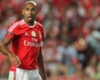 Astana vs Benfica Preview: Undermanned visitors eye last 16
