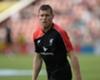 Milner: Klopp's given Liverpool belief