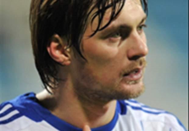 Agen: Fiorentina Dekati Artem Milevsky