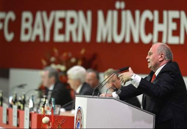 Bensingers Bayern: Breno zurück und Alaba geht steil