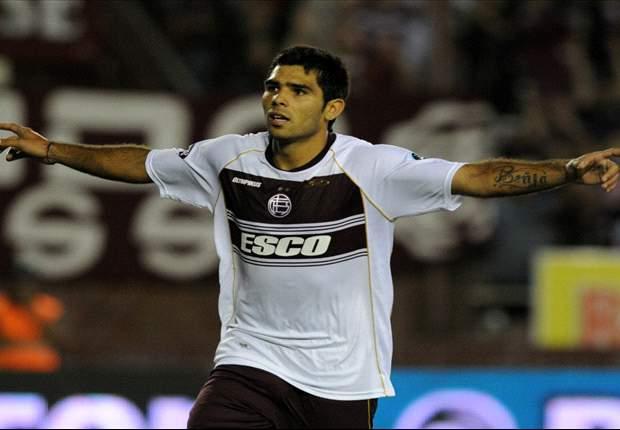 """Romero: """"Hay que ganar estas tres finales"""""""