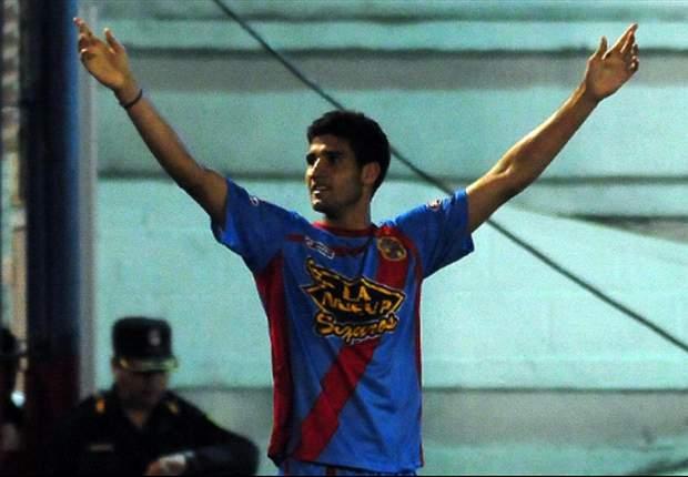 Tigre 0-1 Arsenal: Los de Sarandí hunden un poco más a los locales