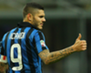 Inter: Mancini nicht besorgt um Icardi