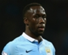 Sagna: Man City are the best team in the Premier League