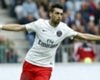 Pastore not leaving PSG - agent
