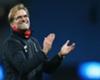 Klopp: Dortmund'dan istediğim oyuncuyu alabilirim
