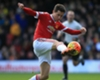 Ince: Herrera not suited to United