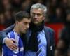 Hazard: Maafkan Saya, Mourinho!