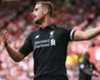 Henderson confident he is nearing return