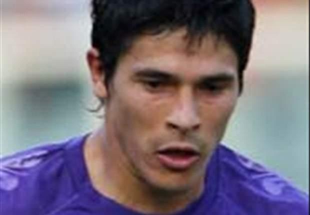 Udinese-Fiorentina, le formazioni ufficiali: Tra i bianconeri c'è Muriel, tra i viola out Roncaglia