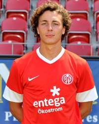 Julian Baumgartlinger, Austria International