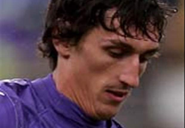 Savic: Montenegro need all three points