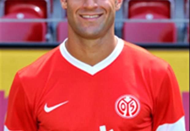 Marco Caligiuri wechselt von Mainz zu Aufsteiger Braunschweig